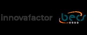 Innovafactor